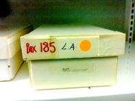 Box185