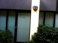 doorwayWHiteGlass