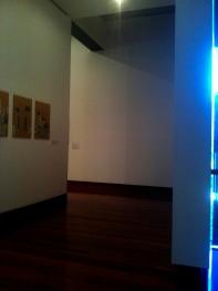 galleryCorridor1