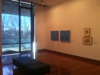 GalleryRoomA